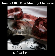 ADO June MMC Challenge