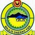 Jawatan Kosong di Majlis Daerah Yan - 18 September 2014