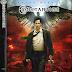 หนังฟรีHD Constantine คอนสแตนติน คนพิฆาตผี