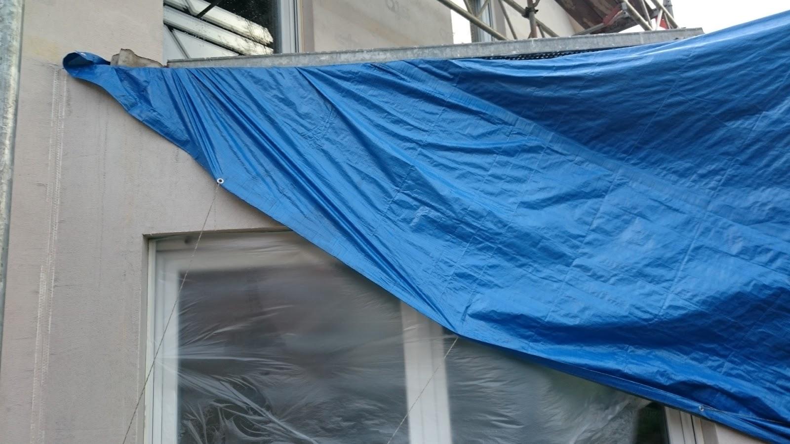 balkon richtig abdichten free balkon mit fehlende with. Black Bedroom Furniture Sets. Home Design Ideas