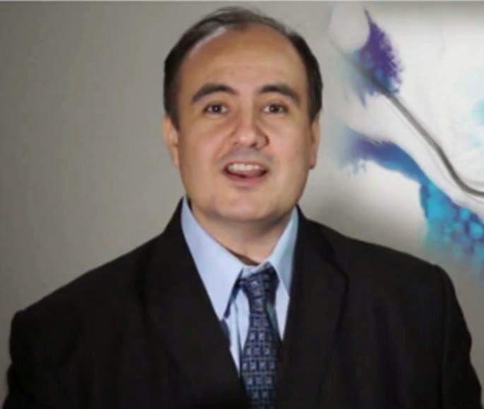 Eduardo Sebriano