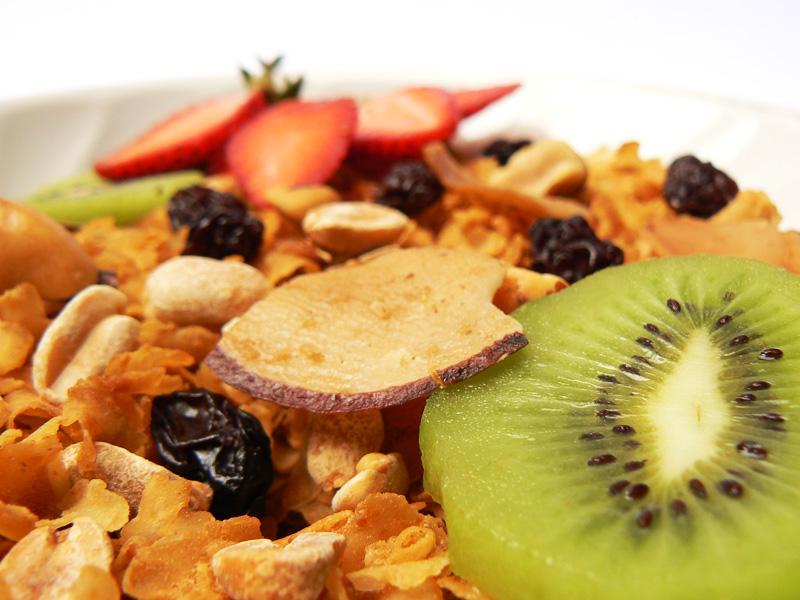 comer-antes-despues-ejercicio-fisico