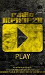 RadioHIOHOP2H