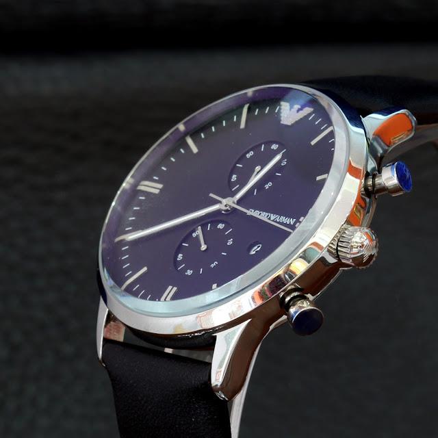 Đồng hồ nam giá rẻ chất lượng tại Hoàng Kim
