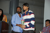 Malligadu Marriage Bureau audio platinum disk function-thumbnail-6