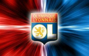 At Olympique Lyon,  no change