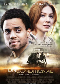 Download - Incondicional DVDRip AVI + RMVB Dublado ( 2013 )