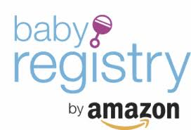 Whoreders: Where to Register for Baby