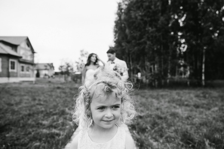 Сестра застала в душе 10 фотография