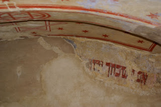 אם אשכחך ירושלים