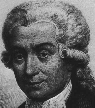 galvanism electricity and scientist luigi galvani Volta, essentially, objected to galvani's conclusions about animal electric fluid, but the two scientists disagreed respectfully and volta coined the term galvanism for a direct current.
