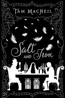 Salt and Iron