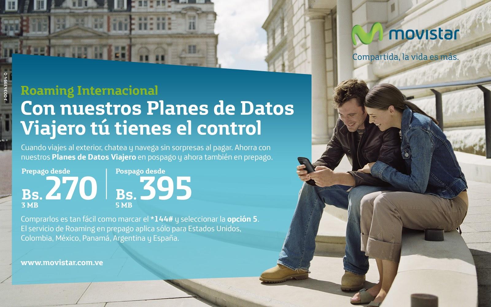 Como transferir saldo movistar desde banco venezuela Banco venezuela clavenet