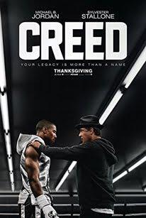 Başkası olma, kendin ol!: Creed