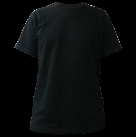 Gambar Grosir Kaos Polos Baju Distro Oblong Kerah Shirt