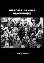 historia del IRA provisional (frances)