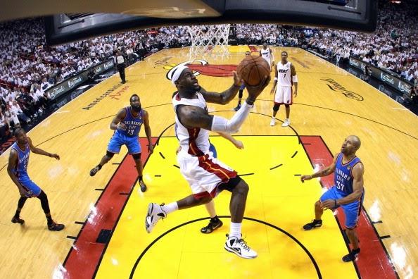 http://fredericgodasef.blogspot.com.es/p/treballem-el-basquet.html