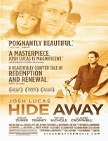 Hide Away (2011) online y gratis