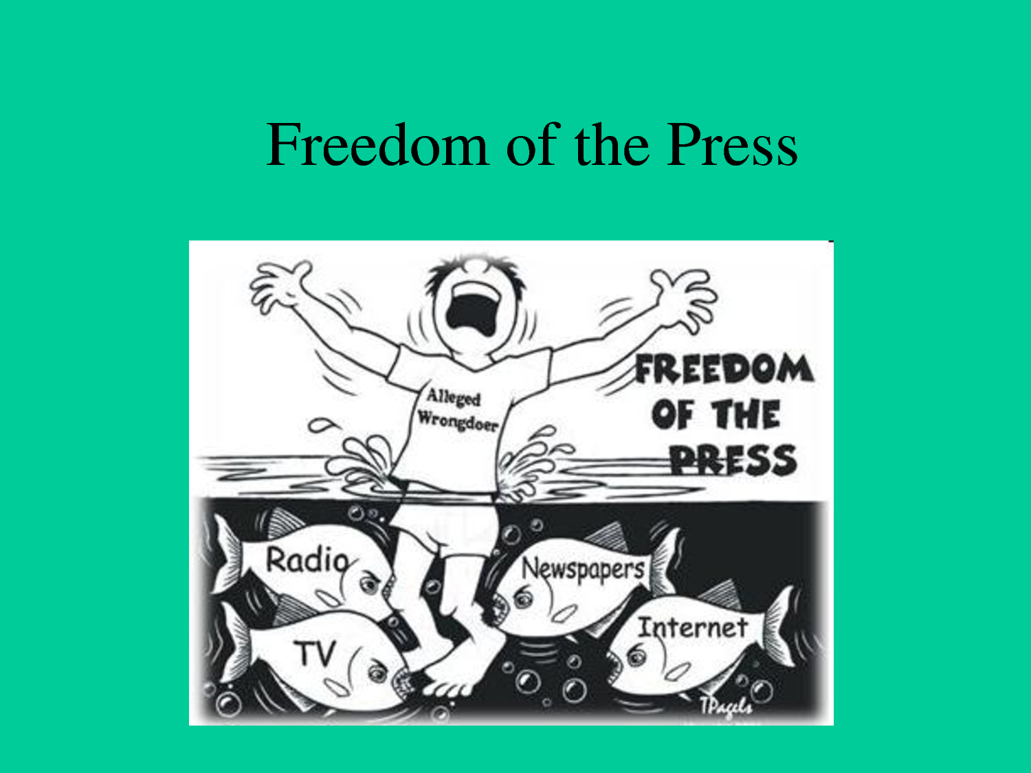 freedom of press to censure government Freedom to read can périodiques et autres sources d'information sur la censure et la see the news section for recent updates on censorship in canada.