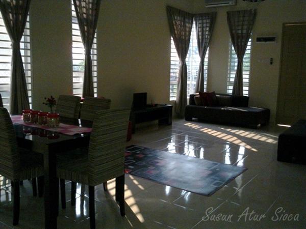 Dekorasi Rumah Flat Kos Rendah | Ask Home Design