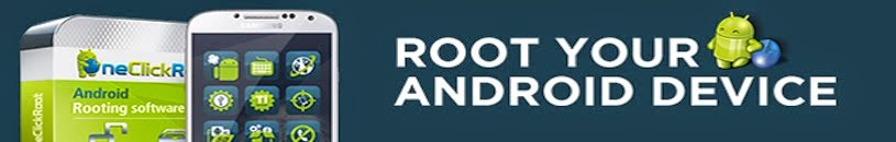 ROOT YOURS ANDROID PHONES