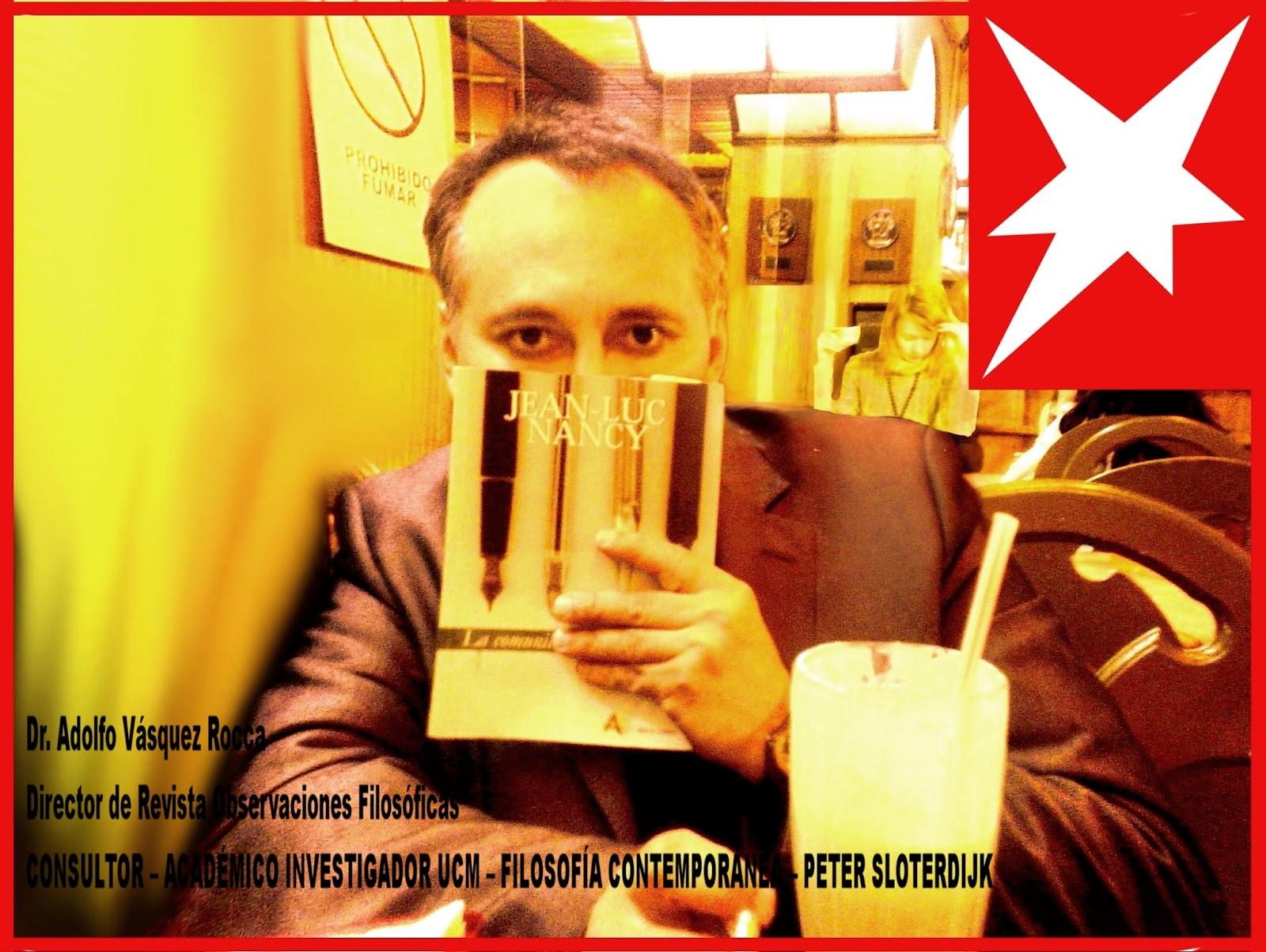 http://3.bp.blogspot.com/-EVGoXQsWAH8/UiAefgMP4HI/AAAAAAAAJ0A/sGNznl_QT30/s1600/Adolfo+Vasquez+Rocca+_+Doctor+en+Filosofia+_+Filosofia+Contemporanea+_+Universidad+Complutense+de+Madrid+_.jpeg