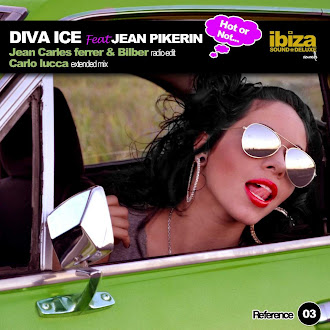 DIVA ICE