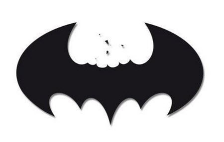 Batman 4: The Ozzy Revenge
