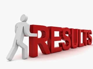 kerala 12th result 2015