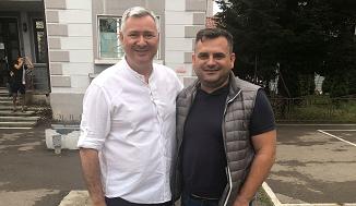 Florin Ianovici 🔴 Chiar contează să afli ce știu alții?