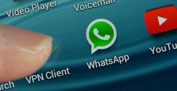 bajar whatsapp gratis para celular