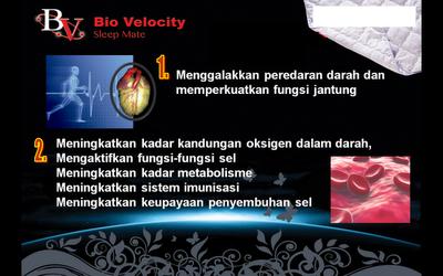 Biovelocity Sleepmate Info dan Testimoni, Biovelocity sleepmate, Pelapik tilam biovelocity, BioVelocity Agent, Harga Biovelocity, Jual Biovelocity Sleepmate, Biovelocity murah, Biovelocity original, Pelapik tilam biovelocity, Pelapik tilam garam laut, Pelapik tilam haio, Fungsi pelapik tilam bio velocity, Fungsi Bvsm,