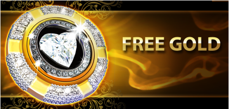 free casino gold zynga poker facebook