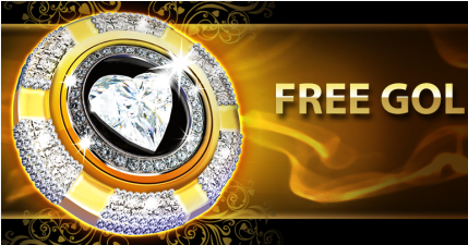 free casino gold zynga poker