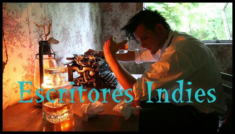 Escritores Indies