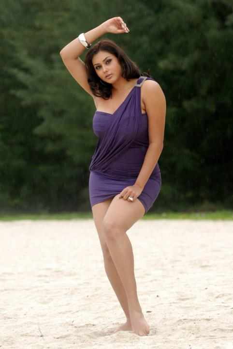 Namitha actress, Namitha wiki, Namitha tamil actress, Namitha movies, Namitha wallpapers, Namitha gallery, Namitha fat,actress namitha, Namitha hot, Namitha height, Namitha photos, Namitha videos, Namitha without dress, Namitha pics, Namitha scandal, Namitha weight, Namitha songs, Namitha hot photos,hot Namitha, Namitha images, Namitha weight gain, Namitha saree, Namitha dress change, Namitha photo, Namitha latest pics, Namitha hot pictures,tamil actress Namitha, Namitha photo gallery, Namitha pictures, Namitha hot image, Namitha indian actress, Namitha hot images, Namitha kapoor pictures, Namitha fake, Namitha pic, Namitha kapoor photos, Namitha hot photo, Namitha new pics, Namitha navel, Namitha kapoor video,indian actress hot namitha, Namitha hot hd wallpapers, Namitha hd wallpapers, Namitha hot saree stills, Namitha saree hot, Namitha topless pictures, Namitha backless pictures, Namitha hot navel show, Namitha hot legs, Namitha lips, Namitha eyes, Namitha ads, Namitha twitter, Namitha facebook,telugu actress Namitha hot, Namitha high resolution pictures, Namitha hq pics,south indian actress Namitha hot,Bollywood namitha hot