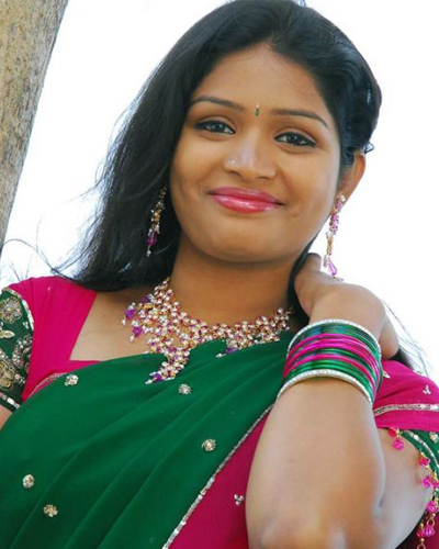 Mallu aunty with young masseur josegeorge9995 at gmail - 4 6