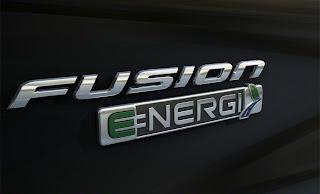 ford fusion 2013 energi montréal, québec, neuf, une occasion, non usagé, en auotmne 2012.