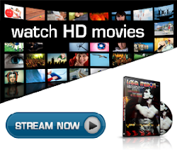 DOWNLOAD FREE UNLIMITED HD MOVIES