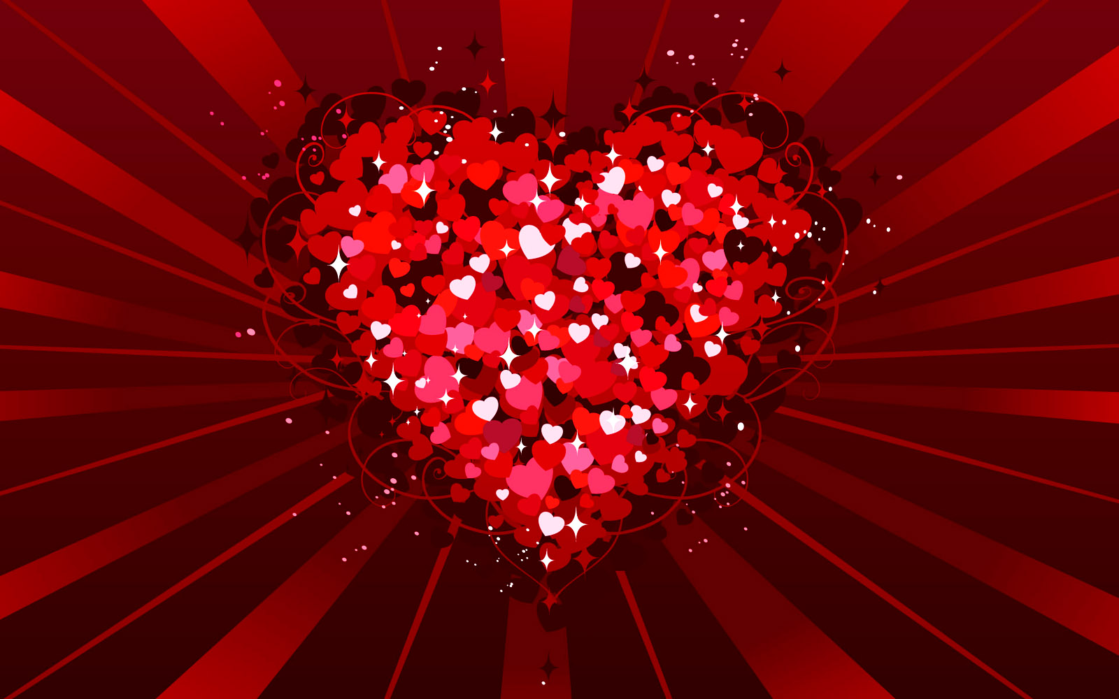Valentine s Day - Love ?HD Wallpapers HD Wallpapers ...