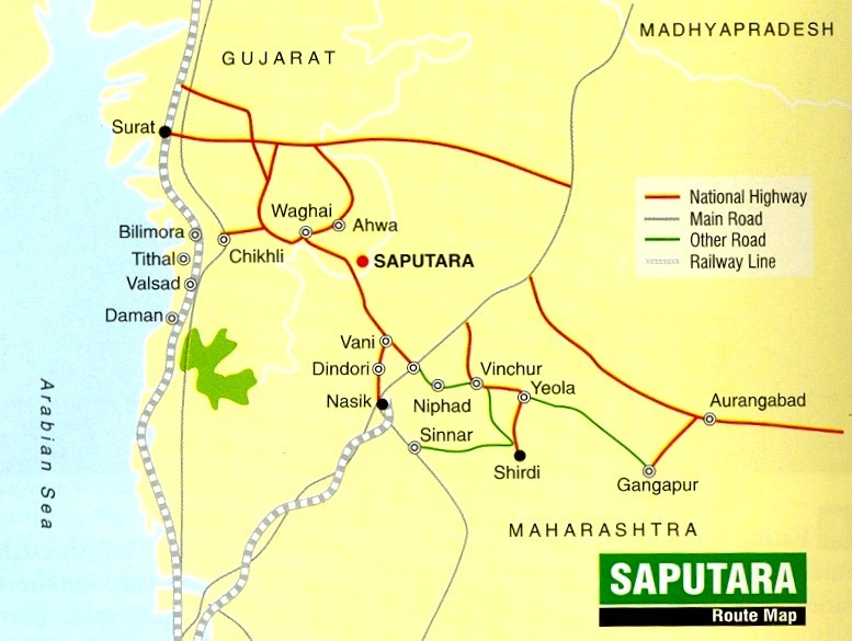 ahmedabad weather map with Saputara Gujarats Own Hill Station on 394637 3 besides Metro Map likewise Gujarattourism2 blogspot further Article406077 in addition Santosh Viradiya.