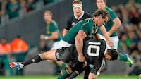 Bismarck, du Plessis, South Africa, New Zealand, Hooker, Tackle, Dan Carter, Sharks
