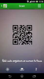 QR-Droid-v5.3.3-APK-Image-Android-www.paidfullpro.in