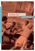 http://reseaudesbibliotheques.aulnay-sous-bois.com/medias/doc/EXPLOITATION/ALOES/1043472/billie-h