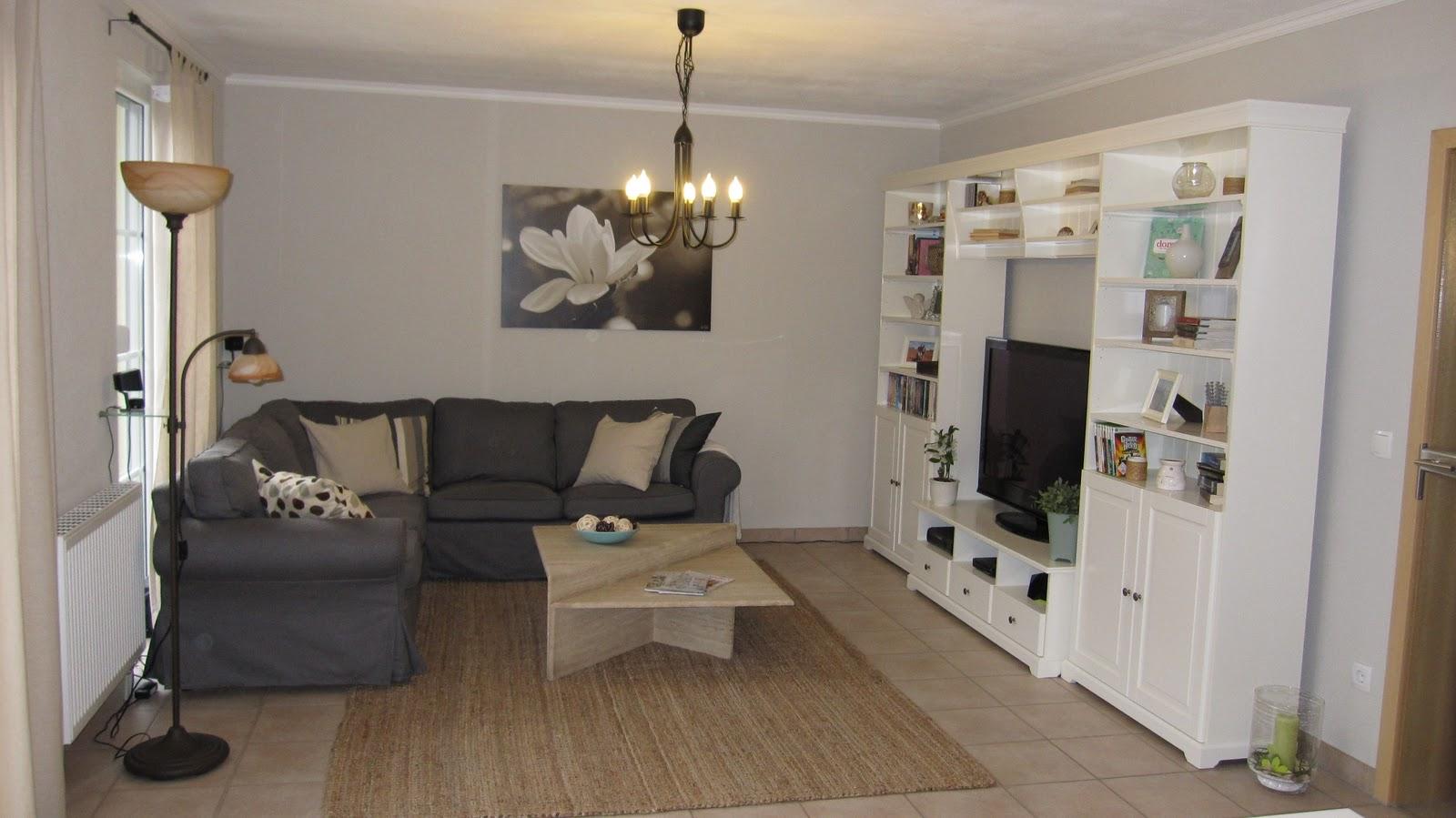Stunning Wohnzimmer Deko Ikea Contemporary - House Design Ideas ... Wohnzimmer Grau Ikea