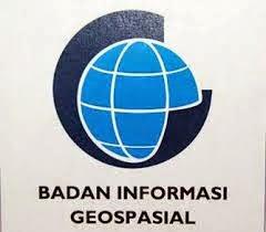 Hasil Seleksi Administrasi CPNS Badan Informasi Geospasial 2014