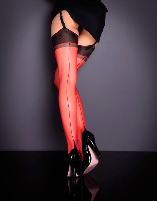 Женские ножки в чулках с поясом фото фото 774-889