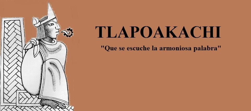 TLAPOA