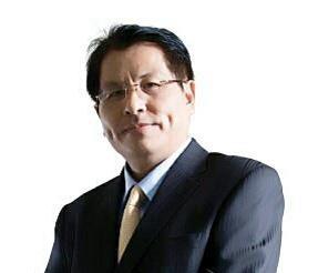 Dr. Harry Yang