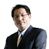 Lenovo appoints Dr. Harry Yang as Vice President and General Manager, South East Asia Region